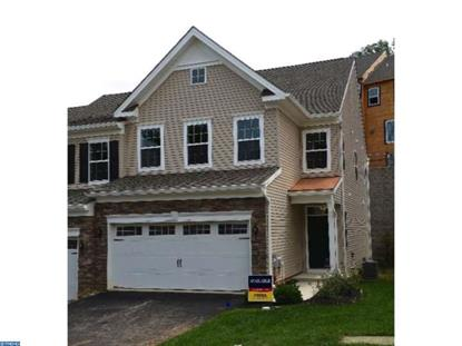 223 CLERMONT DR Newtown Square, PA MLS# 6609467