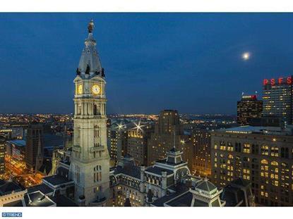 1414 S PENN SQ #PHIIA Philadelphia, PA MLS# 6609762