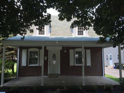 222 ARLINGTON AVE Milmont Park, PA MLS# 6609876