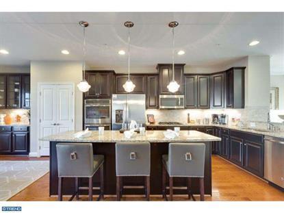 5 TULIP LN Gilbertsville, PA MLS# 6609914