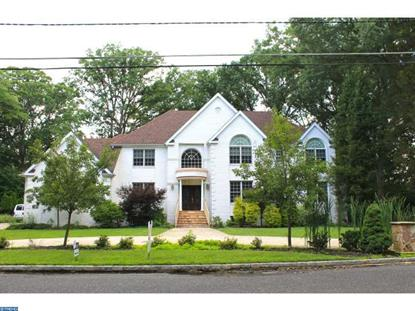 18 COOPERS RUN DR Cherry Hill, NJ MLS# 6610364