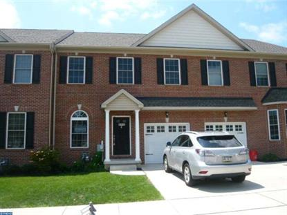 2712 KEEBLER CT Willow Grove, PA MLS# 6610819