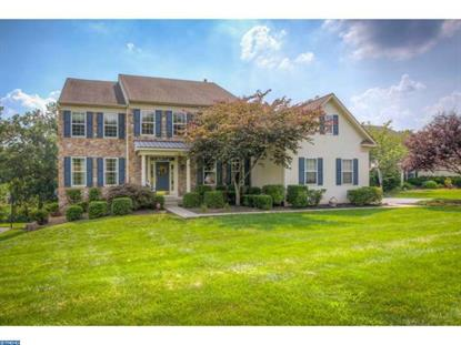 325 CREEK CROSSING LN Chester Springs, PA MLS# 6610878