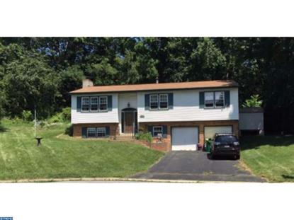 4605 BIG ROCK DR Wilmington, DE MLS# 6611161