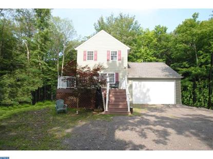 238 CHINOOK CIRCLE Pocono Lake, PA MLS# 6611416