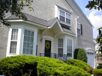 Address not provided Newtown Square, PA MLS# 6611569