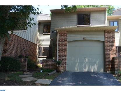 203 CURTIS CT Chesterbrook, PA MLS# 6612042