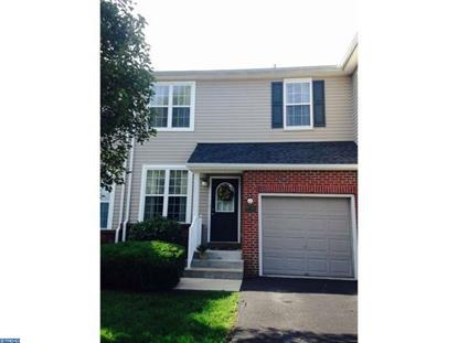 503 QUINCY ST Collegeville, PA MLS# 6612123
