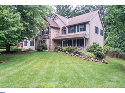 19 WINDING WAY Denver, PA MLS# 6612413