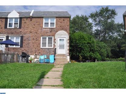 2434 STONEYBROOK LN Drexel Hill, PA MLS# 6612429