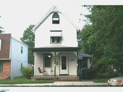 315 N GOVERNORS AVE Dover, DE 19904 MLS# 6612778