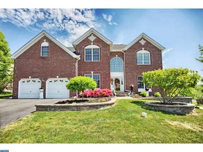 316 PRESCOTT DR Chester Springs, PA MLS# 6612902