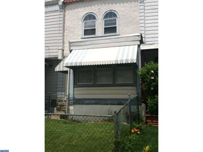6939 GUILFORD RD Upper Darby, PA MLS# 6613227