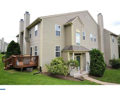 803 DILWORTH LN Collegeville, PA MLS# 6613482