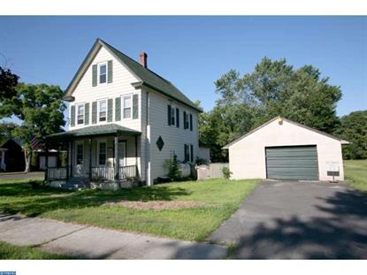 3971 ROUTE 563 Chatsworth, NJ MLS# 6613818