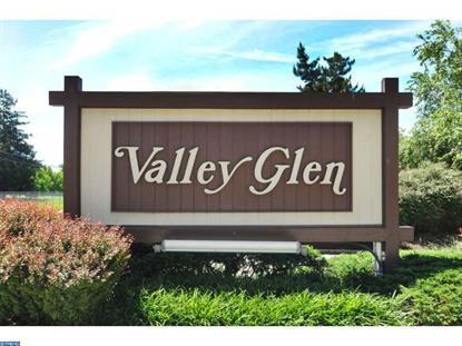 1604 VALLEY GLEN RD Elkins Park, PA MLS# 6613852