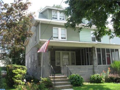 116 W PINE ST Audubon, NJ MLS# 6613884