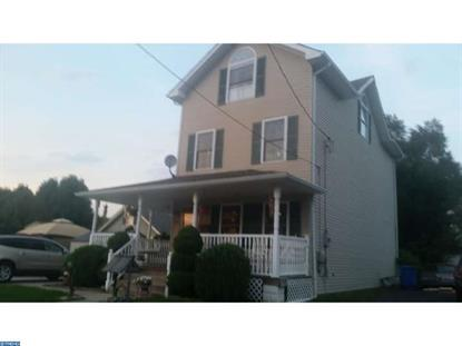 15 S PINE AVE Maple Shade, NJ MLS# 6614047