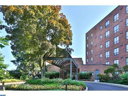 100 BREYER DR #3L Elkins Park, PA MLS# 6614165