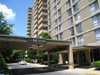 2401 PENNSYLVANIA AVE #805 Wilmington, DE MLS# 6614289