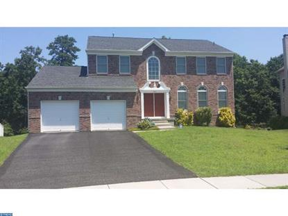 1441 CRANLEIGH LN Williamstown, NJ MLS# 6614397