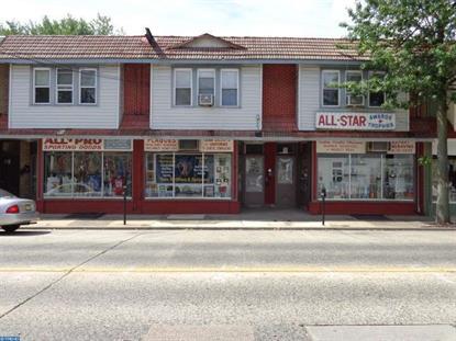 866-870 HADDON AVE Collingswood, NJ MLS# 6615233