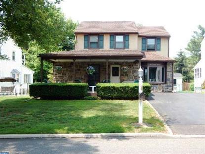 427 HOOVER RD Ambler, PA MLS# 6615630
