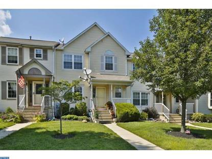 21 STANWYCK CT Robbinsville, NJ MLS# 6615659
