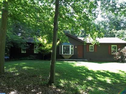 610 VALLEY HILL RD Exton, PA MLS# 6615746