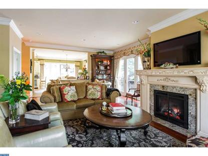 517 WATERVIEW PL New Hope, PA MLS# 6616054