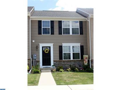 129 SANDPIPER CT Gilbertsville, PA MLS# 6616078
