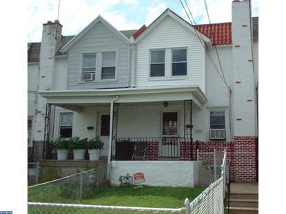7022 RADBOURNE RD Upper Darby, PA MLS# 6616289