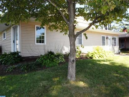 25 TALL PINE LN Levittown, PA MLS# 6616333