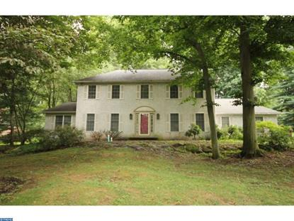 418 SCOFIELD LN West Chester, PA MLS# 6616417