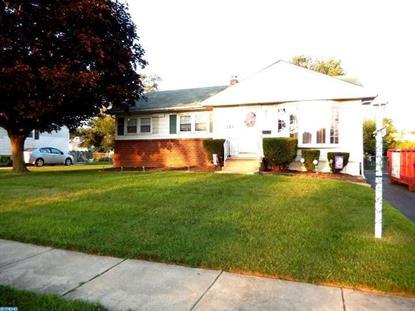 151 EDGEWOOD LN Brookhaven, PA MLS# 6616426
