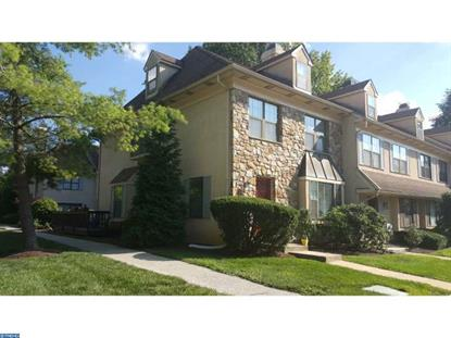 19 LIBERTE LN Chesterbrook, PA MLS# 6616436