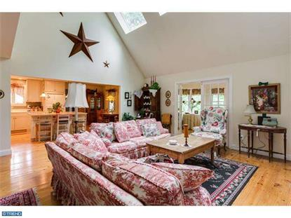 3 BAINBRIDGE CT Shamong, NJ MLS# 6617131