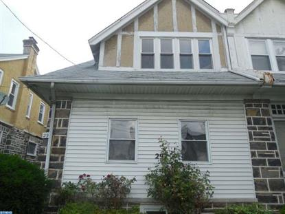 29 POWELL LN Upper Darby, PA MLS# 6617573