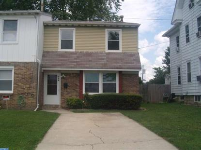 228 W FEDERAL ST Burlington Township, NJ MLS# 6617719