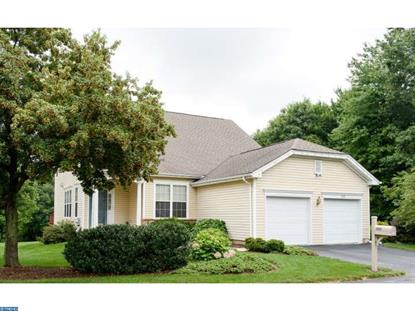 1515 ULSTER WAY West Chester, PA MLS# 6618198