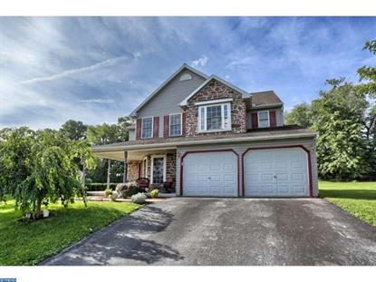 295 SKYLINE DR Denver, PA MLS# 6618433