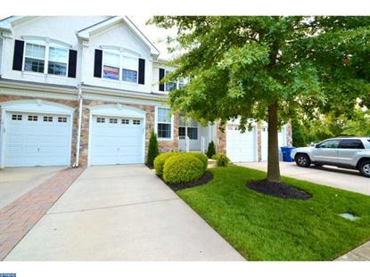 17 WEAVER DR Evesham, NJ MLS# 6618598