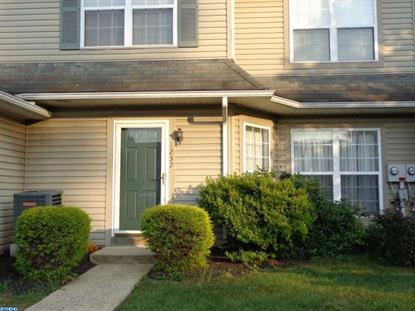 1237 FIELDSTONE CT Quakertown, PA MLS# 6618640