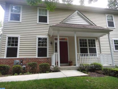 100 SUNNYHILL DR Exton, PA MLS# 6618833