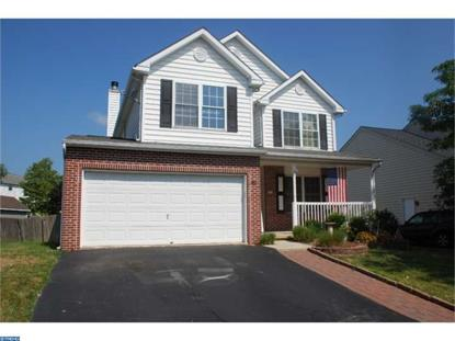 2032 VALLEY VIEW DR Quakertown, PA MLS# 6619031