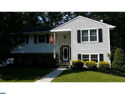 5 SILVER BIRCH RD Blackwood, NJ MLS# 6619037