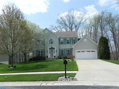 244 WELDIN RIDGE RD Wilmington, DE MLS# 6619333