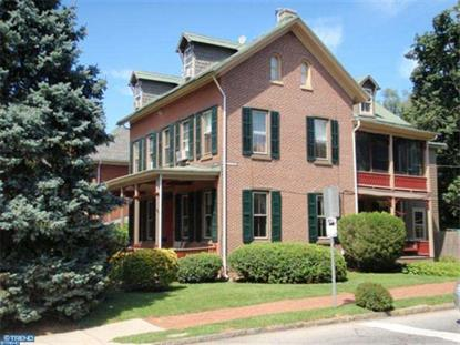 503 N HIGH ST West Chester, PA MLS# 6619695
