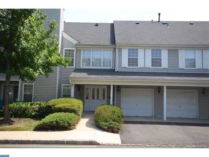 1314 RUSTIC CT Lawrenceville, NJ MLS# 6619801
