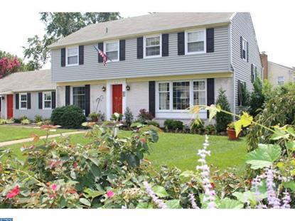 830 HILLTOP RD Cinnaminson, NJ MLS# 6619974